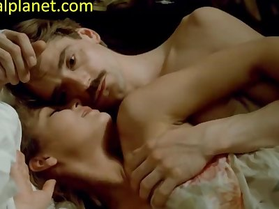 Ornella Muti Fucking In Swann In Love Movie
