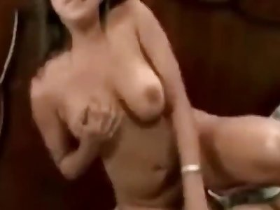 Indian desi hot girl fucking hindi