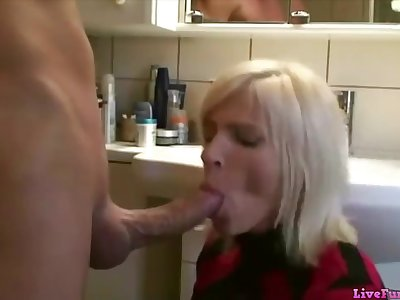 Amateur Blonde Step Sis Gets Fucked Rough By Step Bro On Webcam BRATTYSIS
